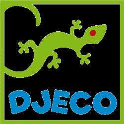 DJECO termékek